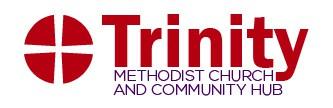 Trinity Hub